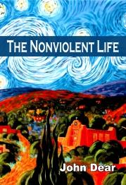 Nonviolent Life cover JPG